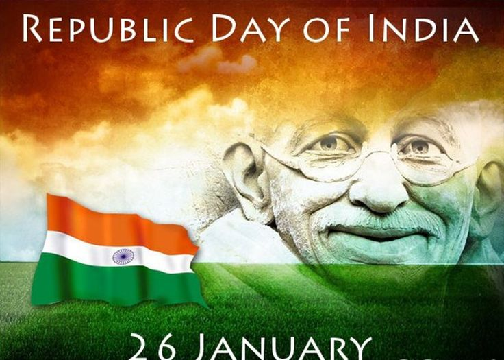 Republic Day Images With Quotes: Best 25+ Republic Day Ideas On Pinterest