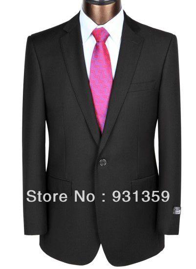 На Заказ Мужчины Костюм, Tailor Made Костюм, на заказ Свадебные Костюмы Для Мужчин, Slim Fit Жених Смокинги Для MenTX179 Французский Костюм Для Мужчин