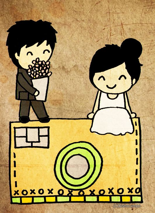Cute Doodles | cute doodle | Tumblr