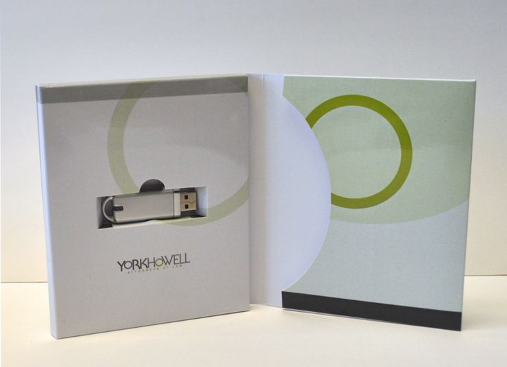 Design your own Custom USB / Flash Drive Packaging on ThePaperWorker.com - Several styles to choose from, and available in low minimum quantity! Shown here is DMP-9122 | http://www.thepaperworker.com/custom-cd-dvd-sleeves/custom-dimensional-usb-packaging/usb-packaging-folder-with-magnet-closure
