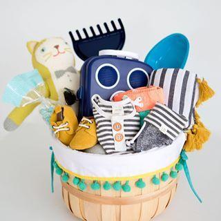 133 best easter basket fillers images on pinterest easter basket easter basket ideas negle Image collections