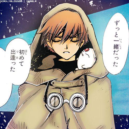 210 Best Tsubasa Reservoir Chronicle Images On Pinterest: 18 Best Tsubasa Chronicles Images On Pinterest