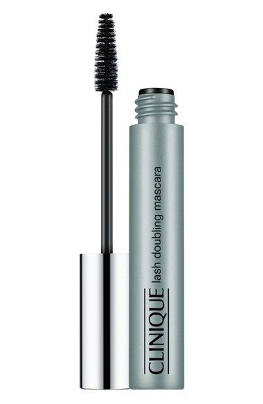 Clinique+Lash+Doubling+Mascara+available+at+#Nordstrom