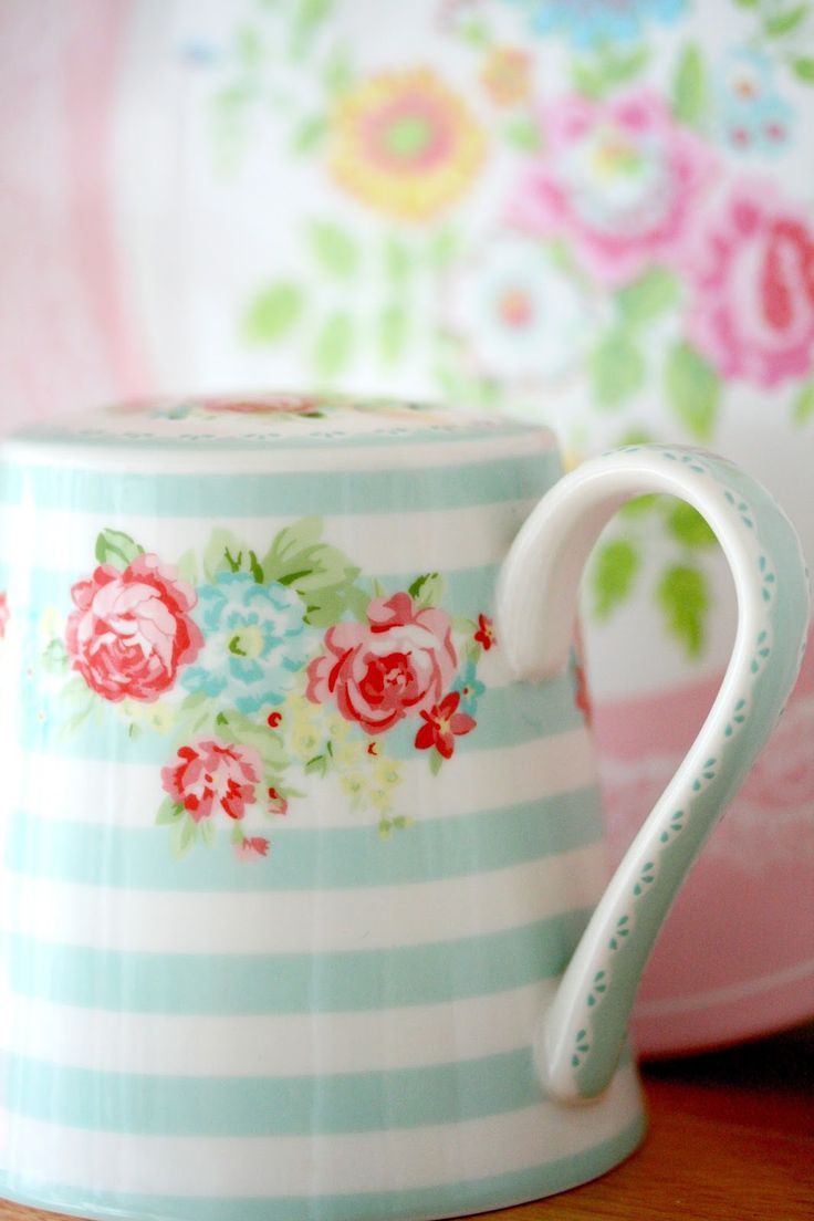 360 best greengate cath kidston etc images on pinterest cath coco rose diaries doublecrazyfo Images