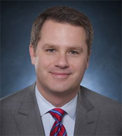 Doug McMillon elected Walmart's new CEO