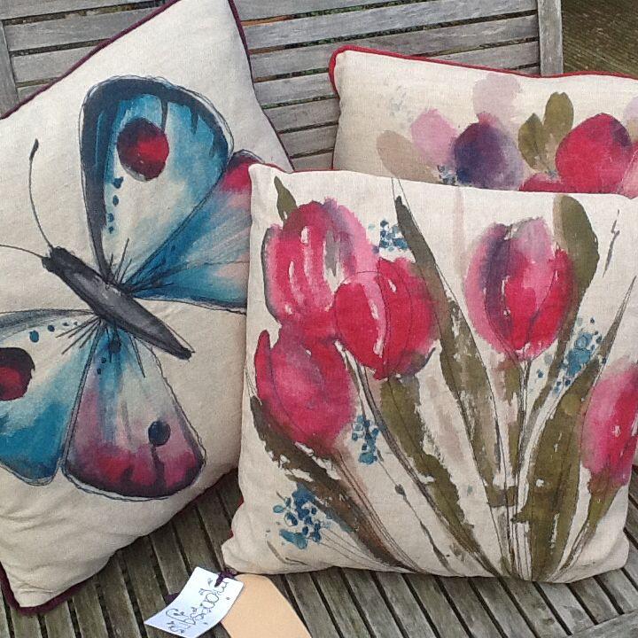 Designer Pillows Sale