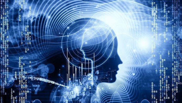 Επιστήμονες κατάφεραν να «σπάσουν τον κώδικα» που ο εγκέφαλος χρησιμοποιεί για να αναγνωρίζει τα πρόσωπα #ΤΕΧΝΟΛΟΓΙΑ