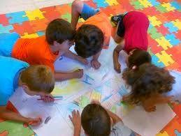 Comunidad Escuela de Superpadres: Cómo es la educación emprendedora