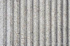 Image result for textura bloque hormigon