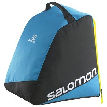 97995aa3e1f8 Salomon Original Boot Bag