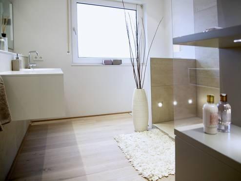 34 best Baddesign images on Pinterest Bathrooms, Bedroom and Saunas - schiebetüren für badezimmer