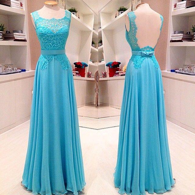 O azul do jeito perfeito