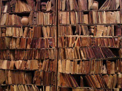 Un libro dev'essere un'ascia per il mare ghiacciato che è dentro di noi. (Franz Kafka)