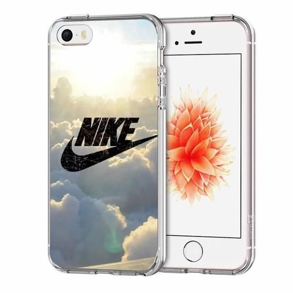 coque iphone 6 nuage   Phone cases, Iphone, Phone