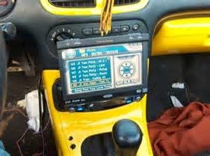 audio mobil avanza, harga audio mobil avanza, audio avanza, paket audio avanza, harga tape mobil avanza, tape mobil avanza, head unit all new avanza, paket audio mobil bandung, harga speaker mobil avanza, sound system mobil avanza, harga speaker crescendo, paket audio all new avanza, paket audio mobil