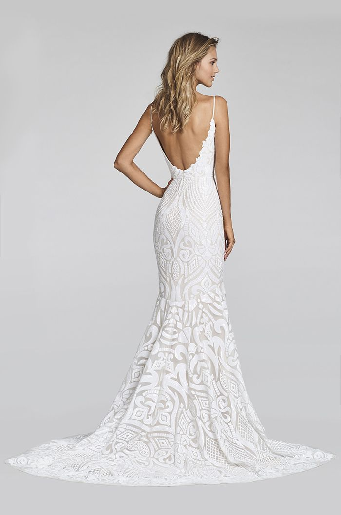 25 Best Ideas About Hayley Paige Bridal On Pinterest