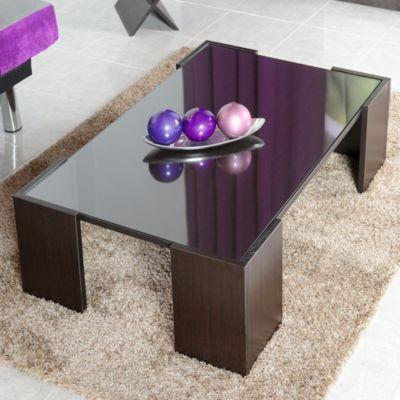 Muebles - Muebles de Sala - Mesas de centro y auxiliares - Homecenter.com.co