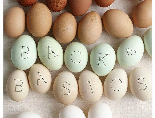 DIY- Συσφικτική Μάσκα Προσώπου Με Αυγό | Misswebbie.gr