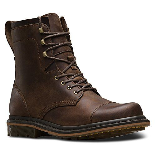 Dr. Martens Men's Sabien 7 Tie Boots Casual Boots, Brown ... https://smile.amazon.com/dp/B01AOIU2AU/ref=cm_sw_r_pi_dp_x_g7b4ybSQE5988