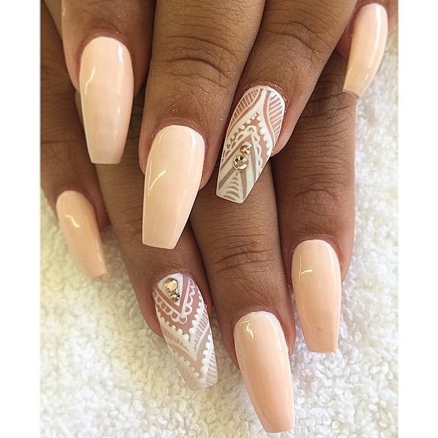 nailsbydalenaa | Single Photo | Instagrin