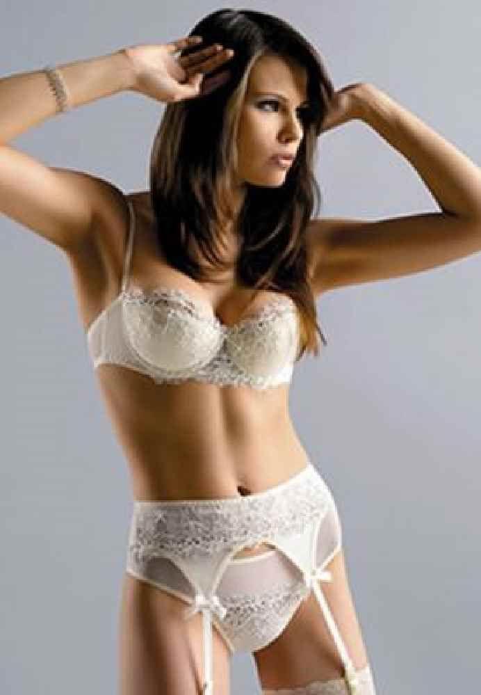 188 Best Wedding Dress Lingerie How To Buy Undergarments For Images On Pinterest