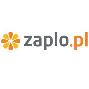 Zaplo to spółka – córka Vivus, oferuje niedrogie pożyczki na okres do 12 miesięcy. Przed podjęciem decyzji o pożyczce w Zaplo, przeczytaj opinie innych.