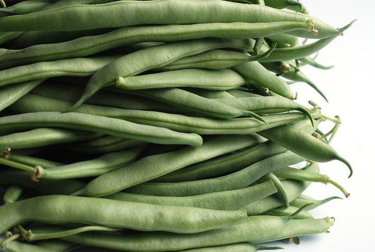 food photography, gıda fotoğrafçısı ,taze fasulye, green bean ,sebze, bahçe, tarla, çiftcilik, çiftci, farmer, ürün fotoğraf çekimi, gıda fotoğraf  çekimi, yemek fotoğrafçısı