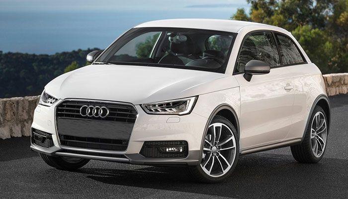 Audi A1 Engine Is Next Level Car Audi Https Sites Google Com Site Recondengines Blog Audia1engineisnextlevelcar Audi A1 Car Best Small Cars