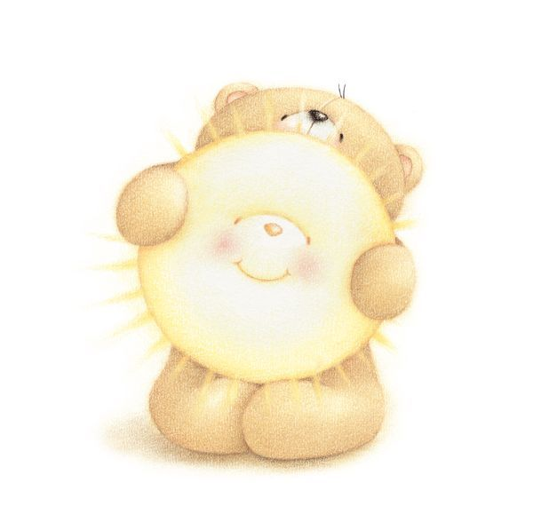 Image result for teddy bear images