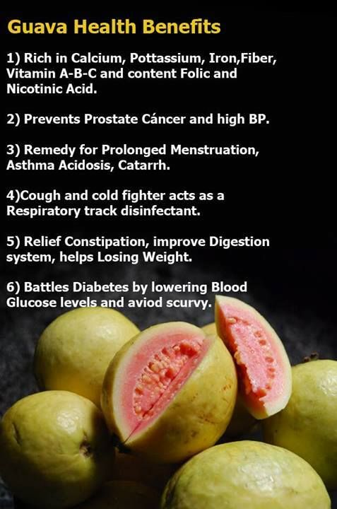 Best 25 guava benefits ideas on pinterest recipes of guava best 25 guava benefits ideas on pinterest recipes of guava guava health benefits and recipes of guava juice ccuart Image collections