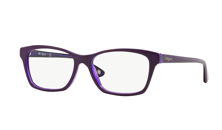 VO2714/2277 - Optical Glasses Collection - Vogue Eyewear - International