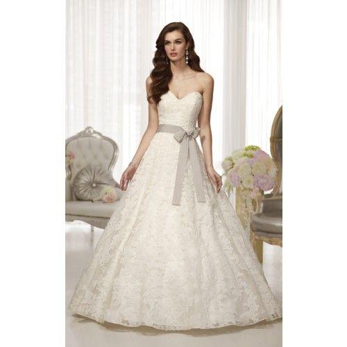 Wedding Gown Australia: 32 Best Images About Essense Of Australia Bridal On Pinterest