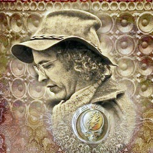 Owsley Stanley Foundation - KPFA 150909 Pt 2 by dgans | Free Listening on SoundCloud