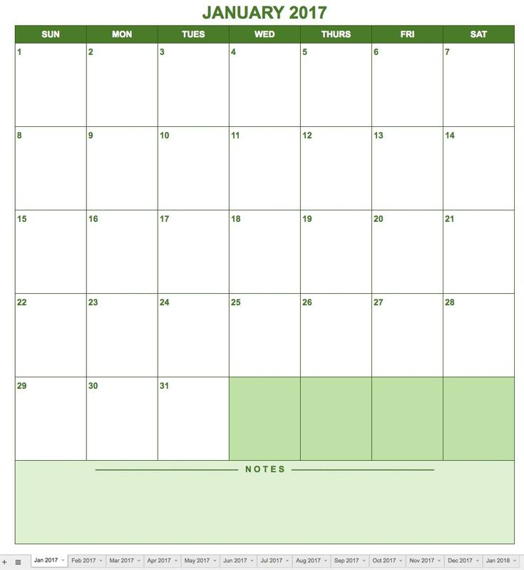 Creating a calendar in Google Docs is as easy as downloading a template and saving it to your Google Drive account. Whether you need a 2017 calendar, a monthly planner, or a marketing calendar for your business, you'll find a wide selection of free, downloadable Google calendar templates below. These blank calendar templates are easy to use and customize. You can also share them with other users online, or simply print and distribute them as hardcopies. You'll find calendar templates for…