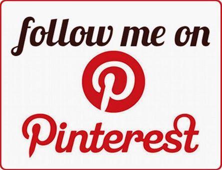 Blog  IgoR AguiaR: Use o Pintrest!!!