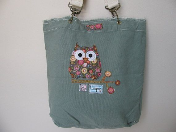 17 Best images about Applique tote bags on Pinterest | Jute tote ...