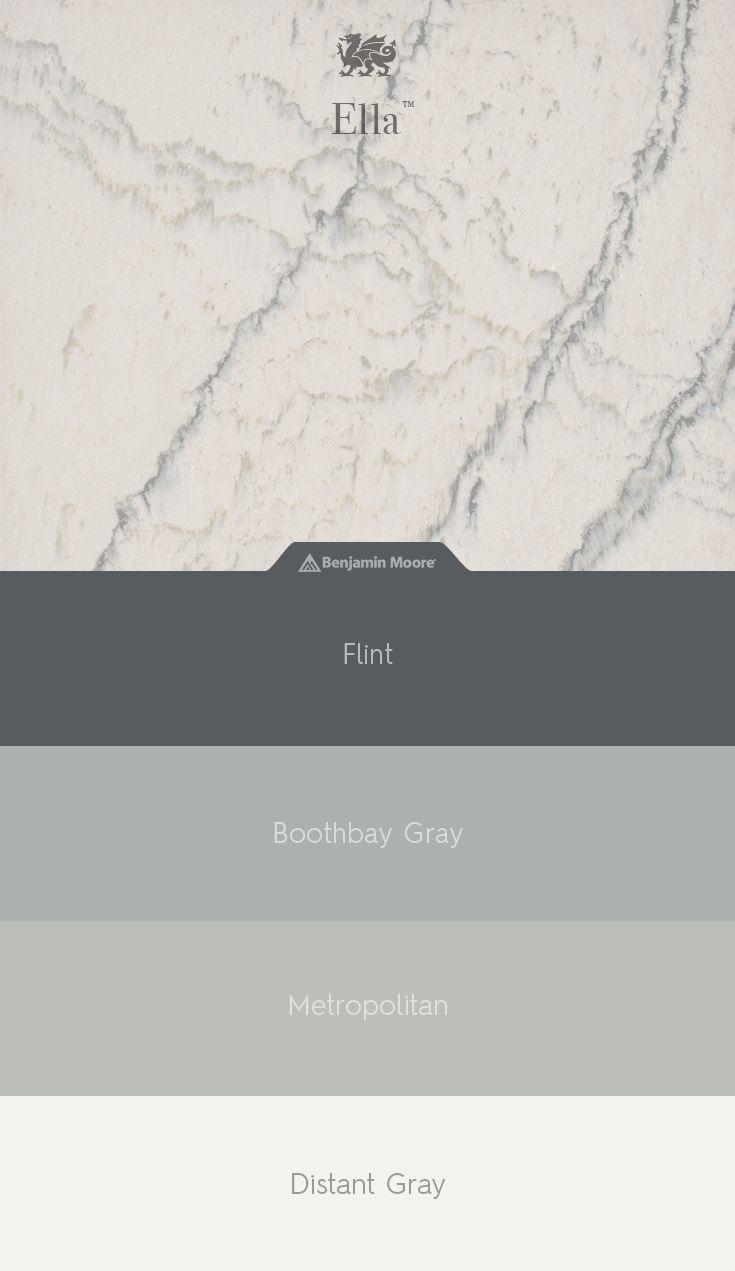 Best 25+ Matching paint colors ideas on Pinterest | Interior paint ...