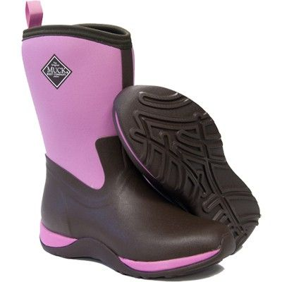 1000  ideas about Muck Boots On Sale on Pinterest | Muck boots