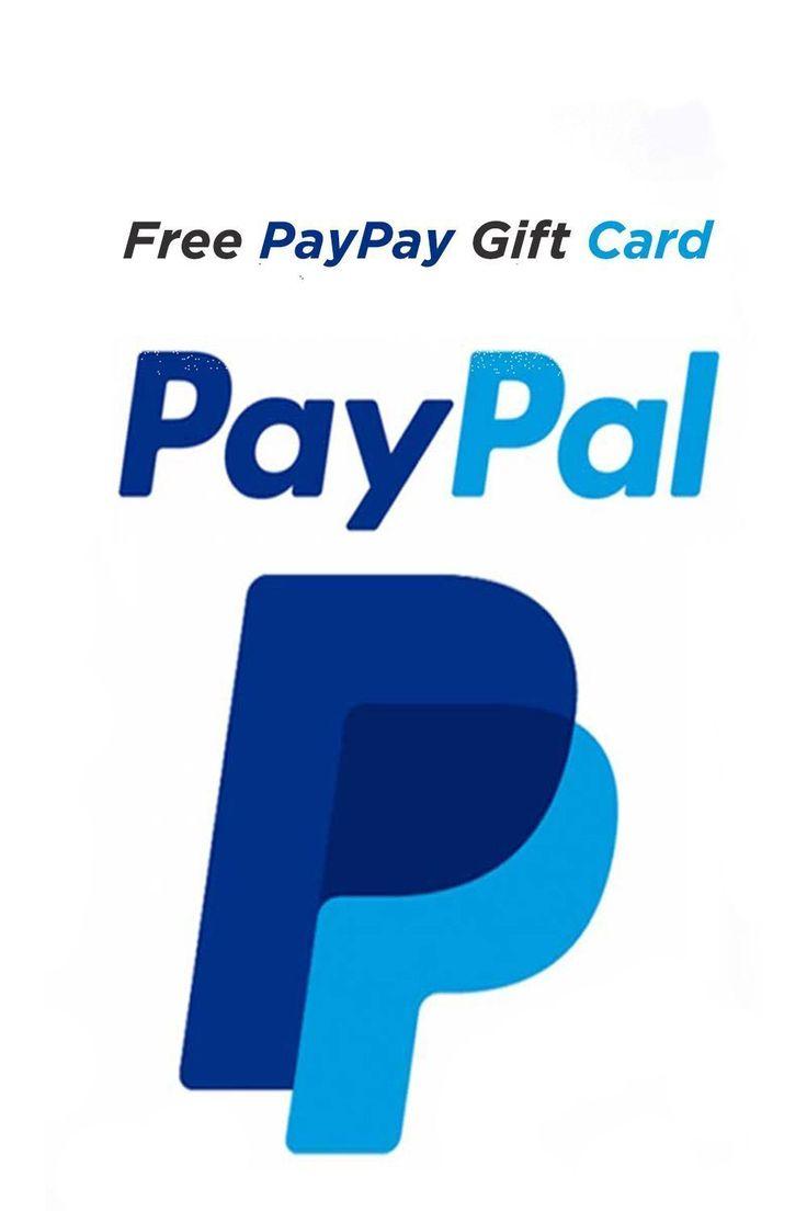Kostenlose PayPal-Geschenkkartencodes - So erhalten Sie kostenlose