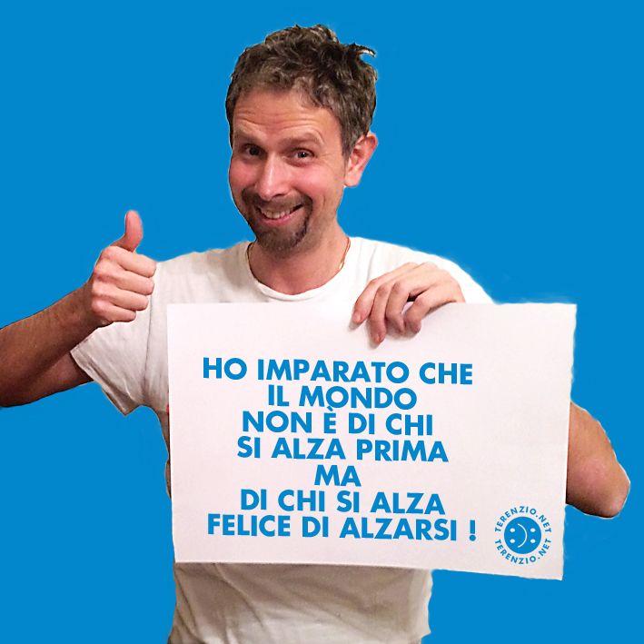 #149 #FelicementeStressati #DaiCheCeLaFacciamo www.felicementestressati.it