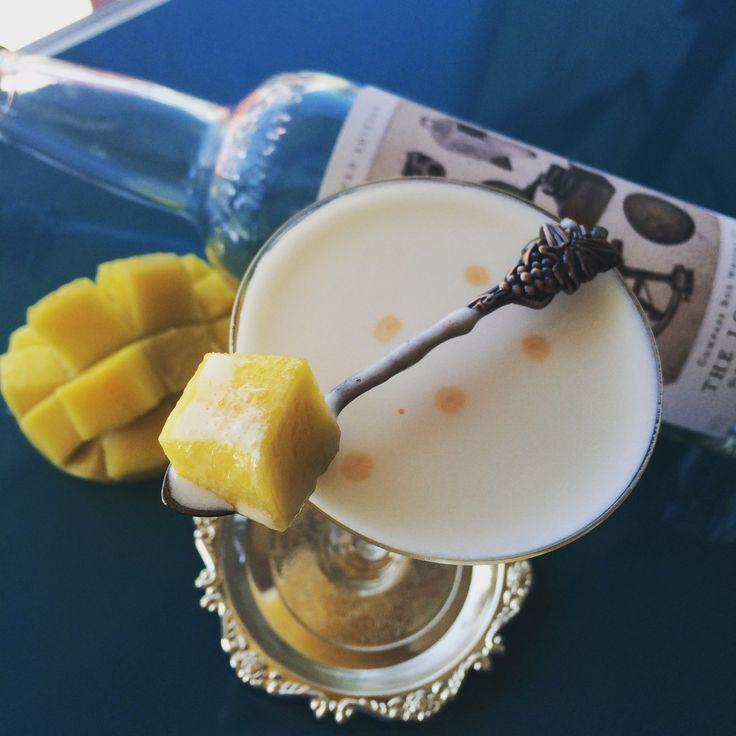 16 Best Johnnie Walker Cocktails Images On Pinterest
