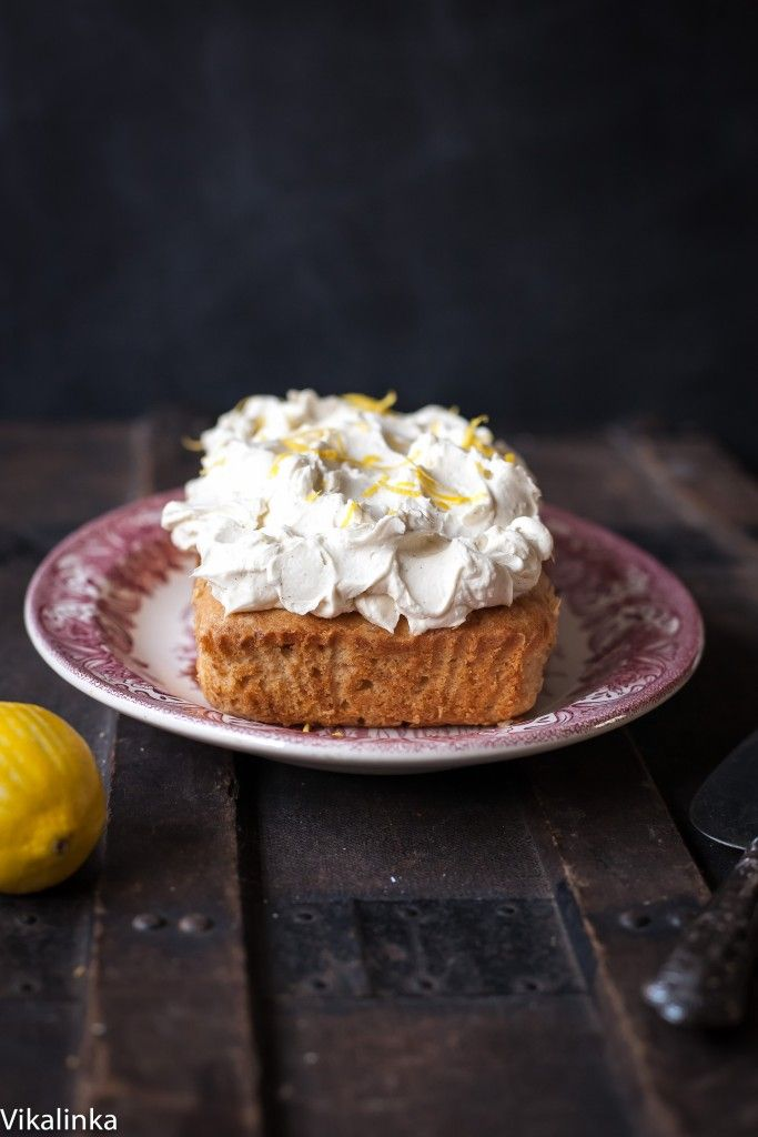 Gateau sale ricotta