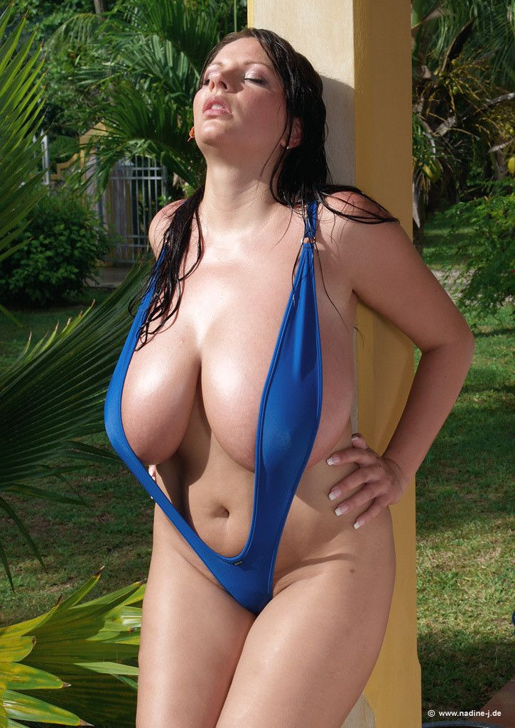 Fat hot mature plumpers bikini models like