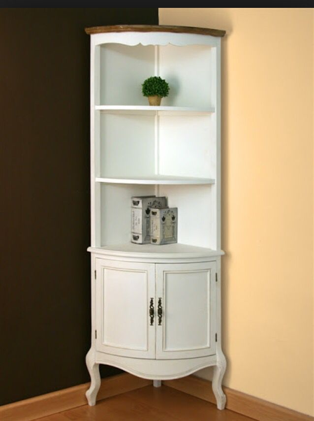 Muebles esquineros para sala modernos - Imagenes de muebles esquineros ...