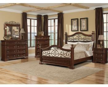 King Size Bedroom Sets Furniture Manufacturers And Bedroom Sets On Pinterest