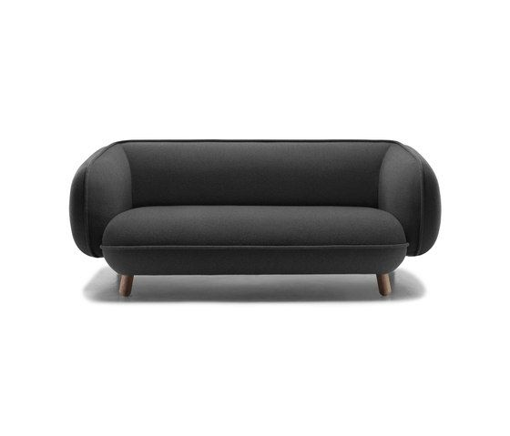 39 best banken en fauteuils images on pinterest by the latex and om
