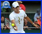 ☺※ #New RF Roger #Federer Hat #Limited Edition White/Gold Adjustable Tennis... Shop now! http://ebay.to/2sijwO0
