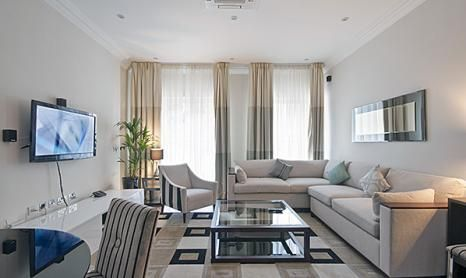 Kensington Vacation Rentals | short term rental london | London Serviced Apartment Rentals, London: Spacious 3Bed Luxury Apartment @HolidayPorch https://www.holidayporch.com/rental-1447