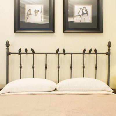best 25 metal headboards ideas on pinterest benches from headboards metal headboards queen and bed slats upcycle