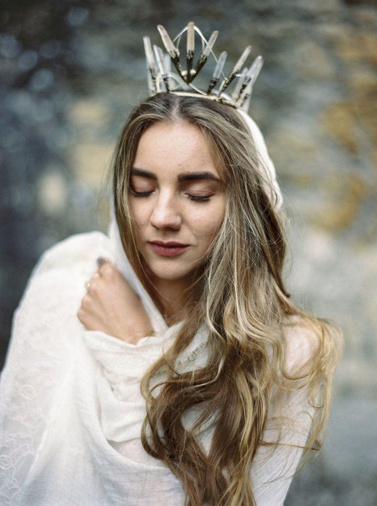 1020 best Fashion photography images on Pinterest Fashion - u küchen günstig kaufen